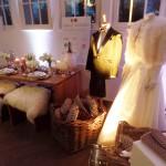 Chalet-Wedding