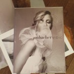 ambacher-katalog_hochkant
