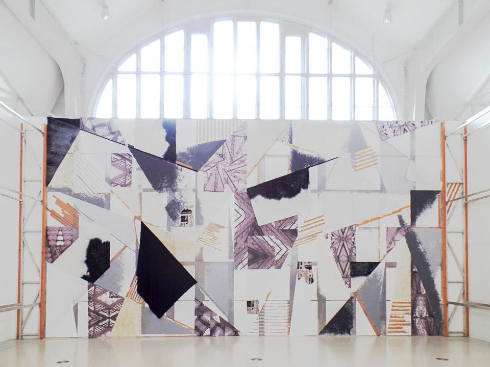 Picasso Deichtorhallen