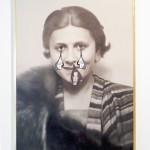 Deichtorhallen Ausstellung Picasso Francesco Vezzoli