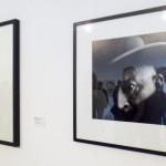 Deichtorhallen Ausstellung Picasso Robert Longo Malkovich
