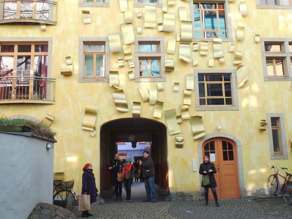 Dresden_Hinterhoefe1