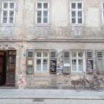 Dresden_Raskalnikoff
