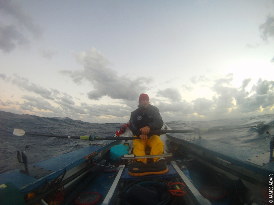 And-Then-We-Swam_Ozeanrudern