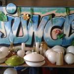 Hanseatische-Materialverwaltung-Streetart-Wandbild