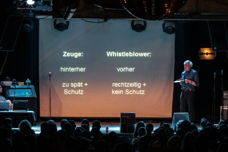 Johannes-Ludwig2-Pecha-Kucha-Night