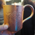 Olympus-Playground-Opening-Moscow-Mule-Becher