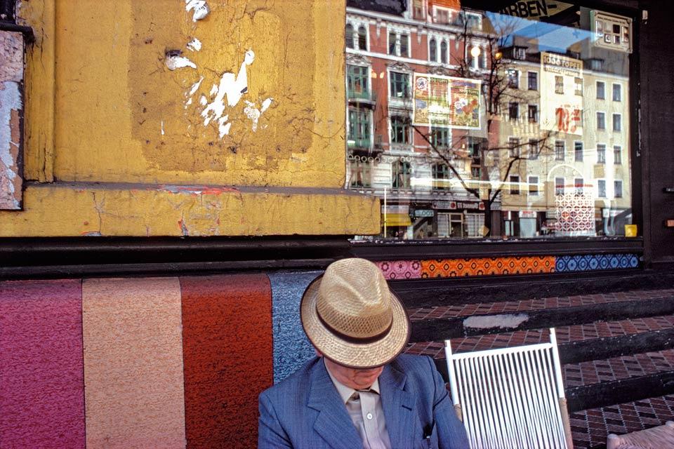 Triennale_der_Photographie_Henning_Schulterblatt_1979