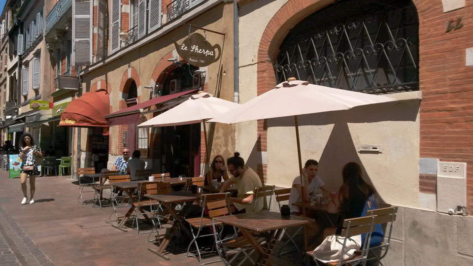 Toulose-Cafe-La-Sherpa