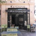 Toulouse-Restaurant-Cafe-La-Reserve