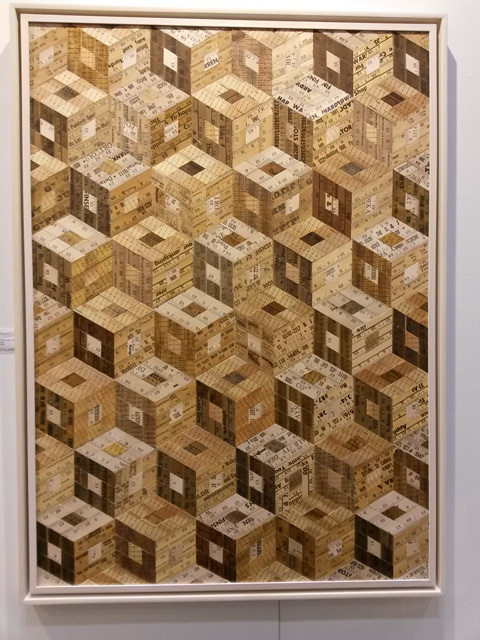affordable art hamburg 2015 19 hambitious. Black Bedroom Furniture Sets. Home Design Ideas