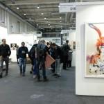 Affordable-Art-Leute