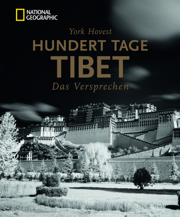 Buchtitel-100-Tage-Tibet-rs