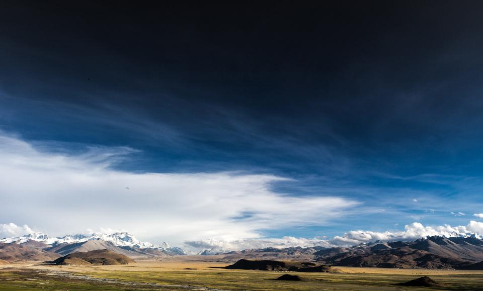 Tibet_NP003803-rs