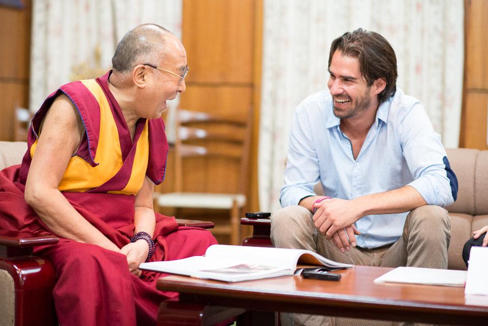 York_Dalai_Lama-rs